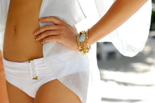 jessica_hapatime_vivatveritas_kimono_wrap3