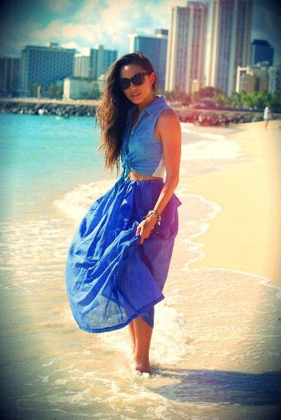 jessica_hapatime_vivatveritas_origami_skirt_big