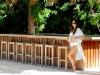 jessica_hapatime_vivatveritas_kimono_wrap7
