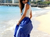 jessica_hapatime_vivatveritas_origami_skirt3