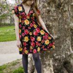 bella_floral2