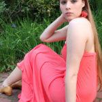 bella_pinkmaxi