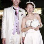 akina wedding7