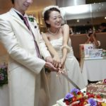 akina wedding6