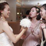 akina wedding5