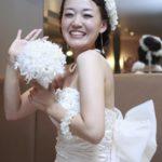 akina wedding1