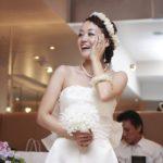 akina wedding2