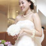 akina wedding3