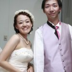 akina wedding4