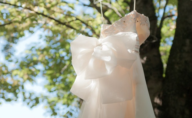 akina wedding dress2
