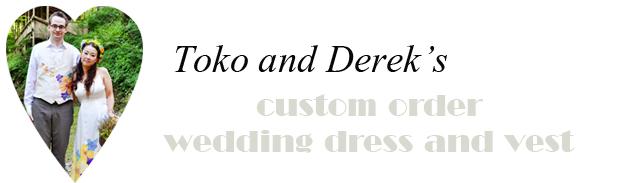 toko and derek banner