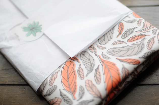 spoon flower fabric oslo and alfred vivat veritas collaboration copy