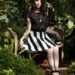 samantha_anthomexclusive_skirt2