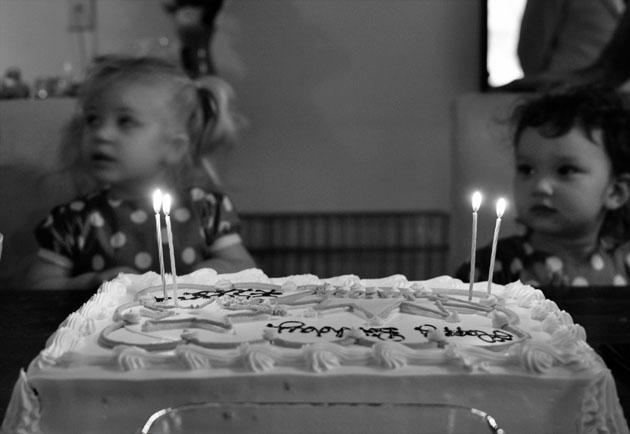 ocean kiko birthday cake2