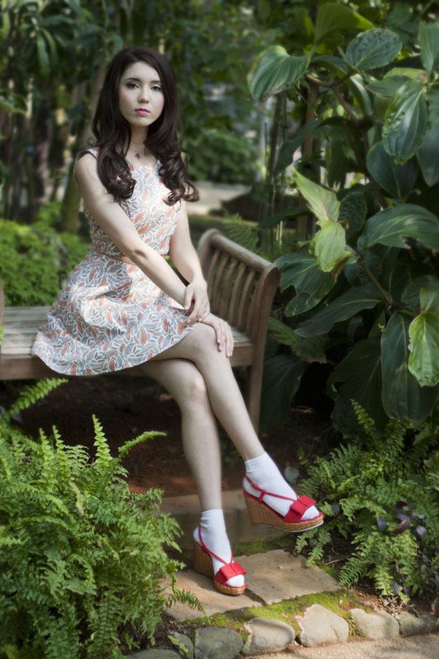samantha_leaf_dress