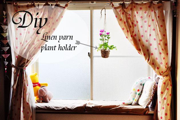 window and anemone copy