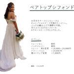 Dress Option 1 PPT copy