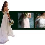 Dress Option 1 PPT2 copy