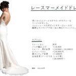 Dress Option 2 PPT copy