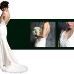 Dress Option 2 PPT2 copy