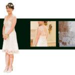 Dress Option 3 PPT2 copy