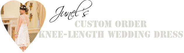 junels-wedding-dress-banner