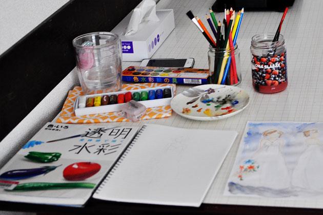 watercolor sketch6