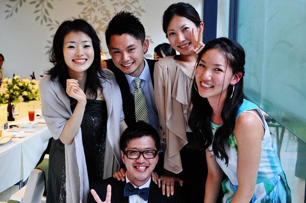kaizu wedding1