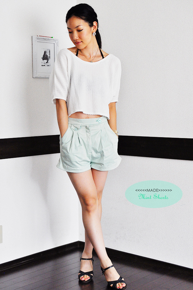 mint shorts3 copy