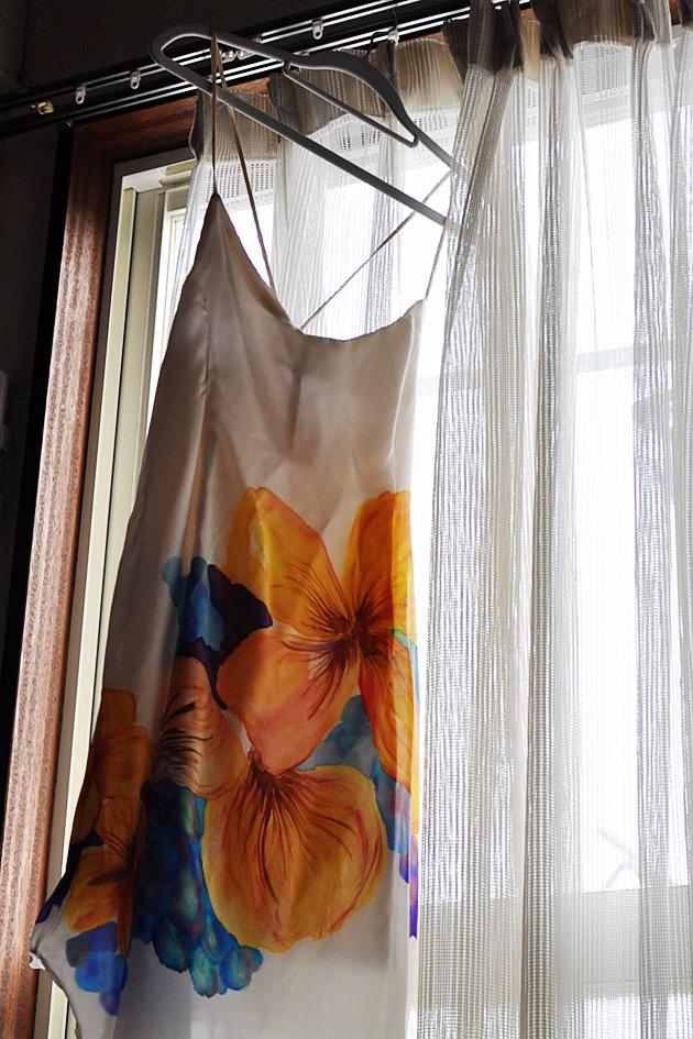 silk painting 4