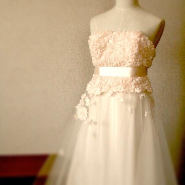 Dress_front3