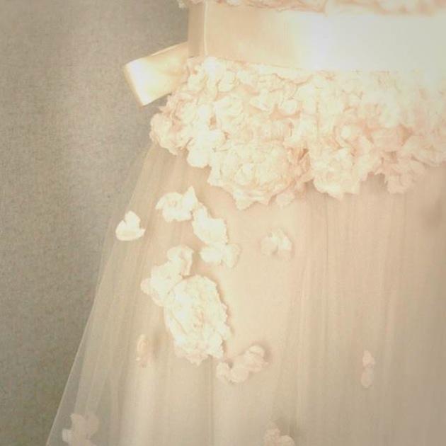 Dress_skirt2