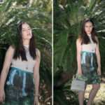 10 chasing the waterfall skirt lookbook page