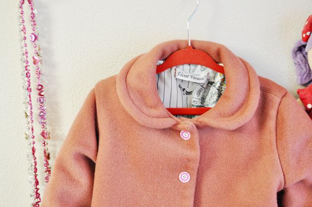 toddler pink coat close upby vivat veritas6
