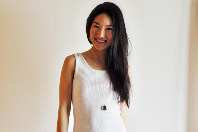 white tank dress8