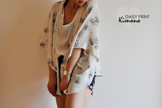 daisy kimono5 copy