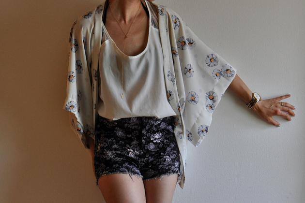 daisy kimono7
