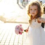 Flower Girl4