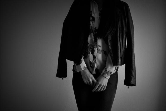 grainline studio archer button up shirt vivat veritas7