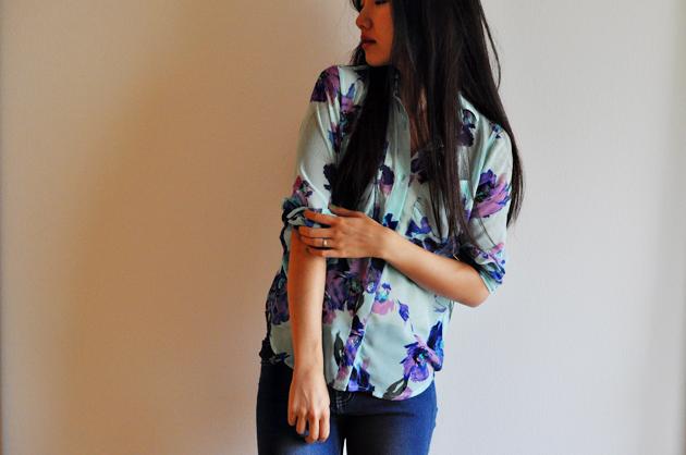 grainline studio archer button up shirt vivat veritas9