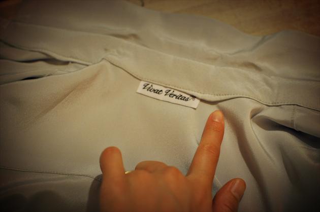 archer button up shirt silk version11