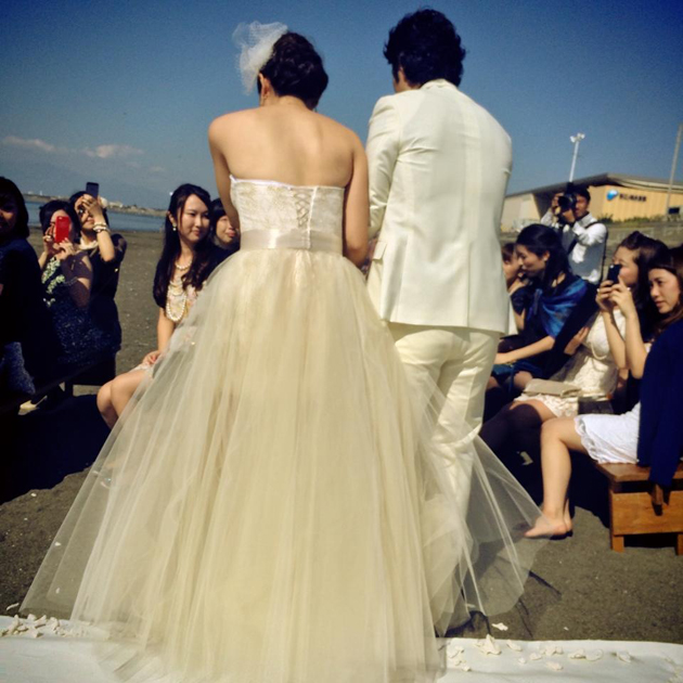natsumi wedding dress4