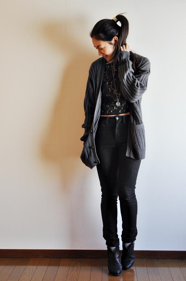 ginger skinny jeans view b vivat veritas7