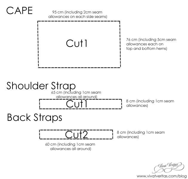 nursing cape diagrams copy