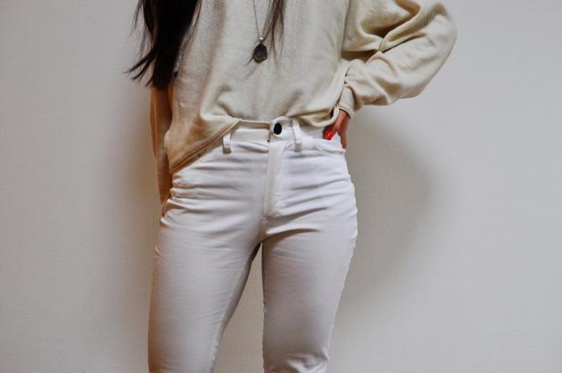 white ginger skinny jeans by closet case files vivat veritas (2)