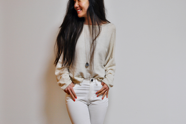 white ginger skiny jeans by closet case files vivat veritas (1)
