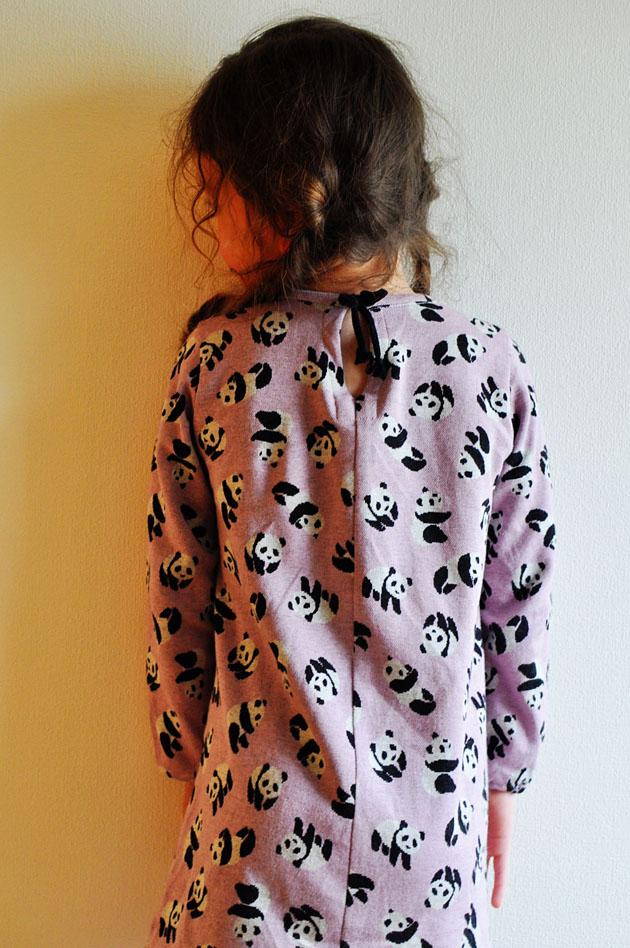 yuki araki girls dress