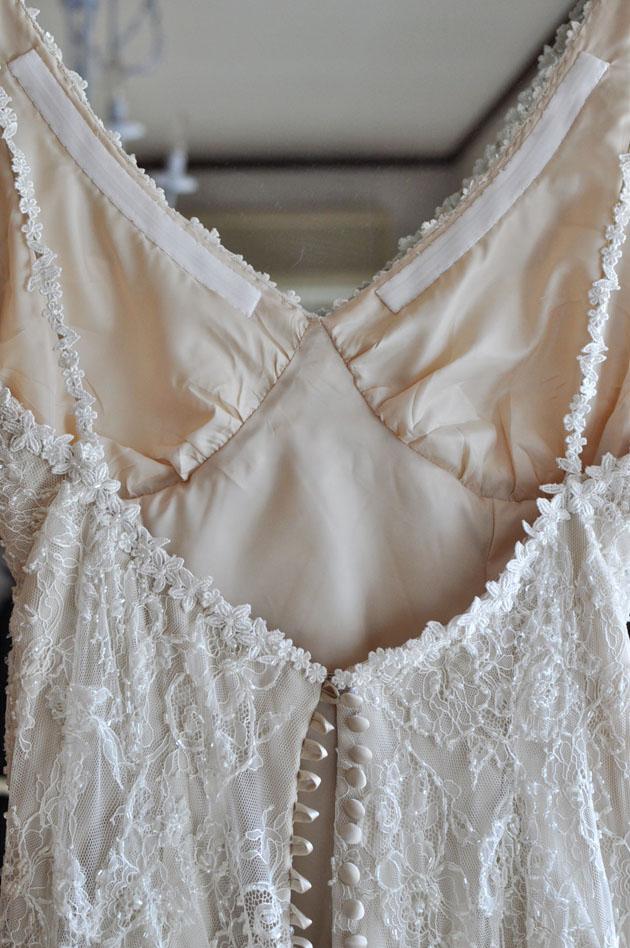 Chantily Lace Dress Finished1