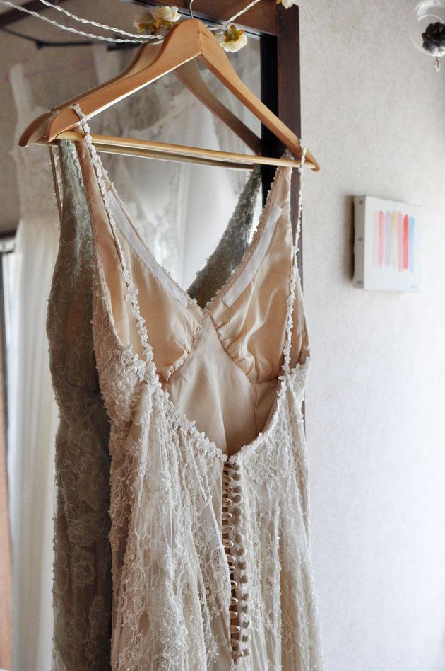 Chantily Lace Dress Finished2