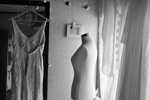 Chantily Lace Dress Finished3